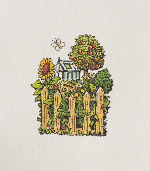 karl-ploberger-card-6788